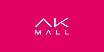 Сделать заказ в akmall.com