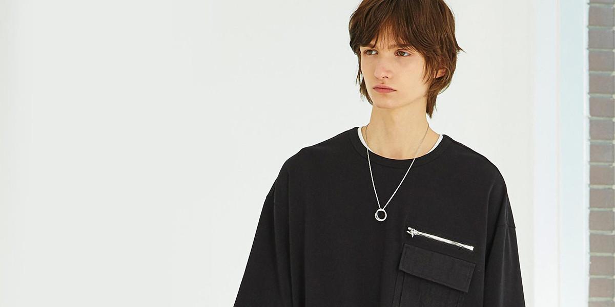 Сделать заказ fashionplus