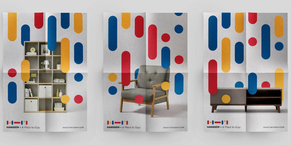 Заказ и доставка из интернет-магазина hanssem.com