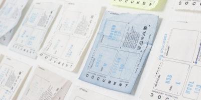 document-document.com